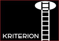 Filmtheater Kriterion