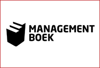 Management Boek