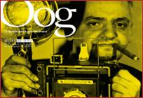 Oog Magazine