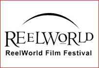 Reel World Film Festival