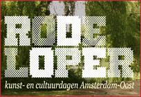 Rode Loper Festival