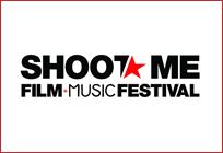 Shoot Me Festival