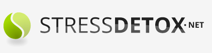 stressdetox_solo