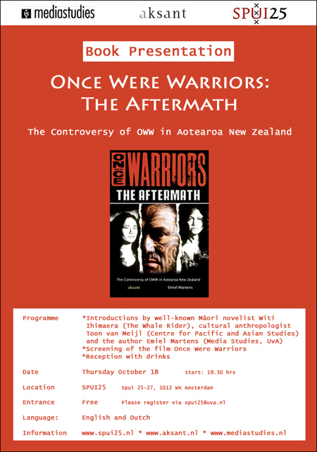 whale rider essays A story from the past, believed to explain how the maori people came to be in new zealand it is regarded as historical although not verifiable it's a modern.