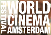 World Cinema Festival