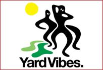 Yard Vibes